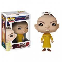 POP! American Horror Story - Pepper