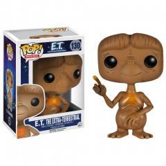 POP! E.T. - E.T.
