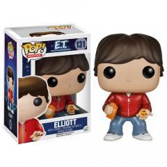 POP! E.T. - Elliott