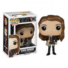 POP! Orphan Black - Sarah Manning