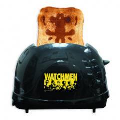 Torradeira Watchmen 110V
