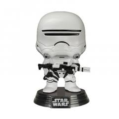 POP! Star Wars - First Order Flametrooper