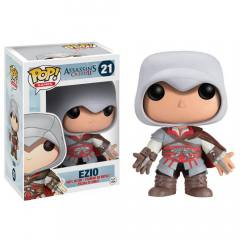 POP! Assassin´s Creed - Ezio