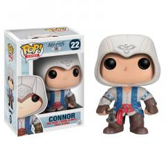 POP! Assassin´s Creed - Connor