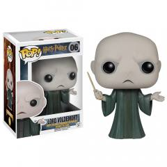 POP! Harry Potter - Lord Voldemort