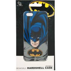 Batman - Case para Iphone 5