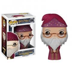 POP! Harry Potter - Albus Dumbledore