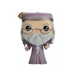 POP! Harry Potter - Albus Dumbledore 2