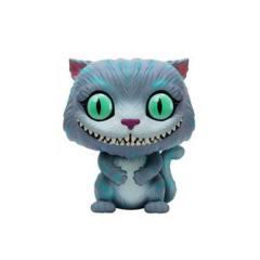 POP! Alice no País das Maravilhas - Cheshire Cat