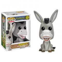 POP! Shrek - Donkey