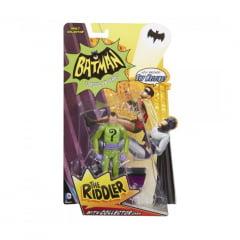 BATMAN CLASSIC TV SERIES - THE RIDDLER