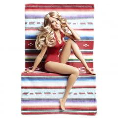 Barbie Collector - Farrah Fawcett