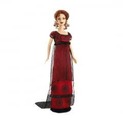 Barbie Collector - Titanic
