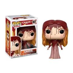 POP! Carrie - Carrie