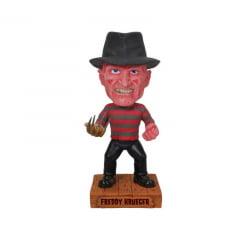Bobble-head - Freddy Krueger