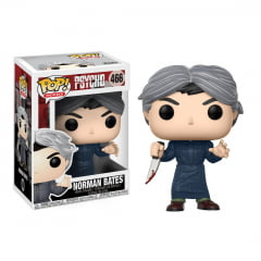 POP! Psicose - Norman Bates