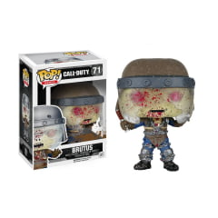 POP! Call of Duty - Brutus