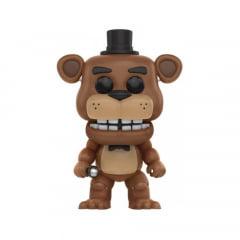 POP! Five Nights at Freddy´s - Freddy