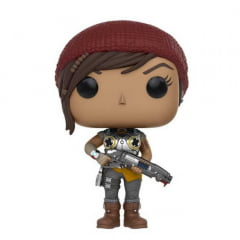 POP! Gears of War - Kait Diaz