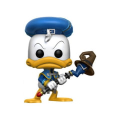 POP! Kingdom Hearts - Donald