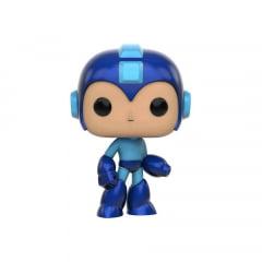 POP! Mega Man - Mega Man