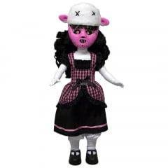 LIVING DEAD DOLLS - SCARY TALES - LITTLE BO CREEP
