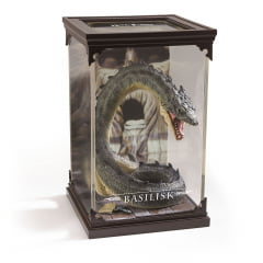 Magical Creatures - Harry Potter - Basilisk