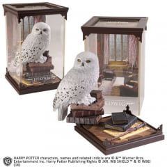 Magical Creatures - Harry Potter - Hedwig