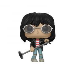 POP! Joey Ramone - Joey Ramone