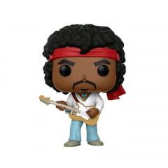 POP! Jimi Hendrix - Jimi Hendrix