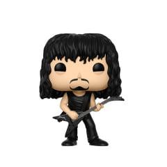POP! Metallica - Kirk Hammett