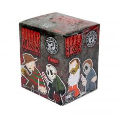 Horror Classics Series 1 - Mystery Minis