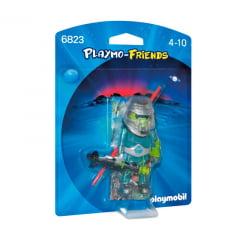 PLAYMOBIL - PLAYMO-FRIENDS - 6823