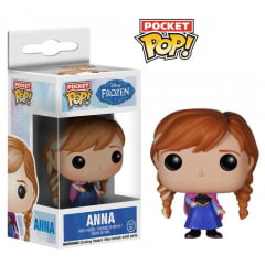 POCKET POP! - FROZEN - ANNA