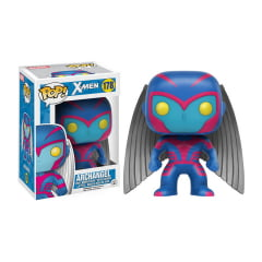 POP! X-Men - Archangel