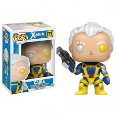 POP! X-Men - Cable