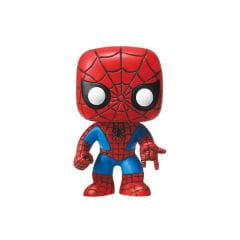 POP! X-Men - Homem Aranha