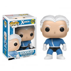 POP! X-Men - Quicksilver