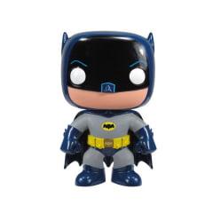 POP! Batman Classic TV Series - Batman