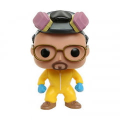 POP! Breaking Bad - Walter White