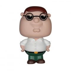 POP! Family Guy - Peter