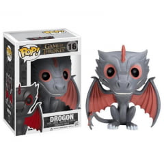 POP! Game of Thrones - Drogon