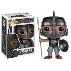 POP! Game of Thrones -  Unsullied