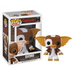 POP! Gremlins - Gizmo
