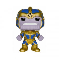 POP! Guardiões da Galaxia - Thanos