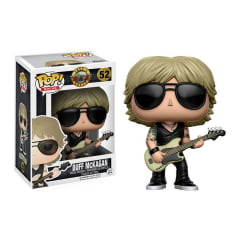 POP! Guns N´Roses - Duff McKagan