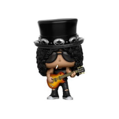 POP! Guns N´Roses - Slash