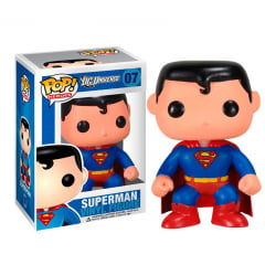 POP! Superman - Superman