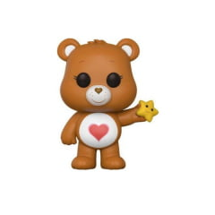 POP! URSINHOS CARINHOSOS - TENDERHEART BEAR