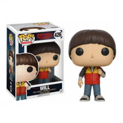 POP! Stranger Things - Will